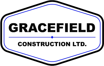 Gracefield Landscape Construction